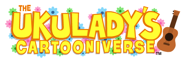 Cartooniverse Logo